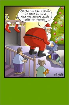 Name:  humorous-santa-christmas-card-27639-p[ekm]233x354[ekm].jpg