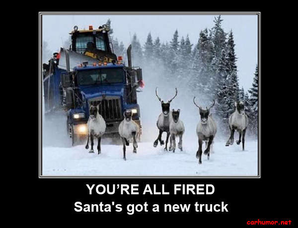 Name:  car-humor-funny-joke-santa-raindeer-rudolph-christmas-truck.jpg