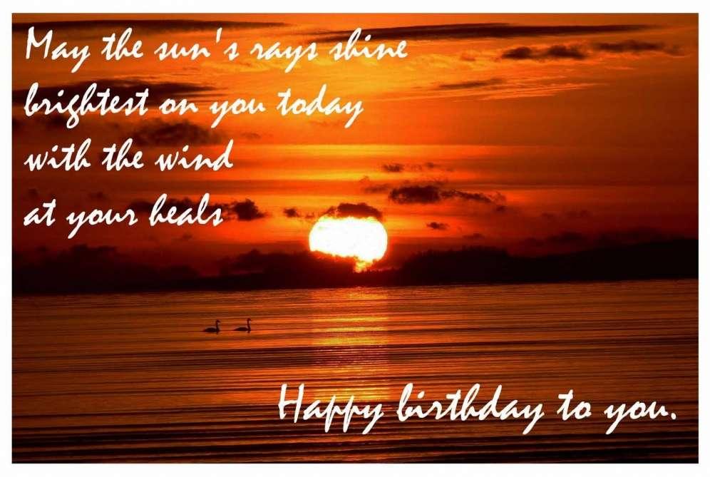 Name:  Birthday Invitation  June back.jpg Views: 20066 Size:  69.5 KB