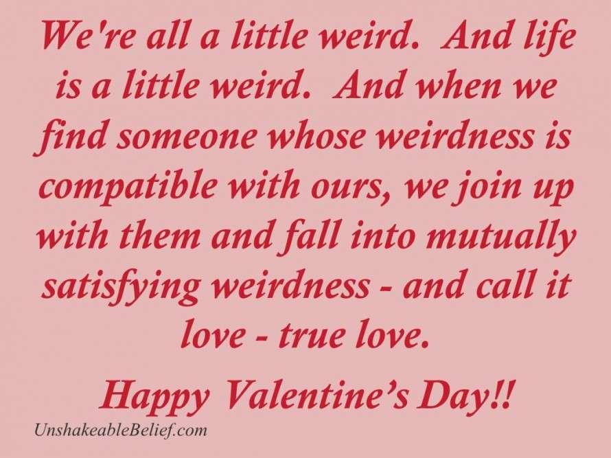 Magnificent Happy Valentines Day Tumblr Gallery - Valentine Gift ...