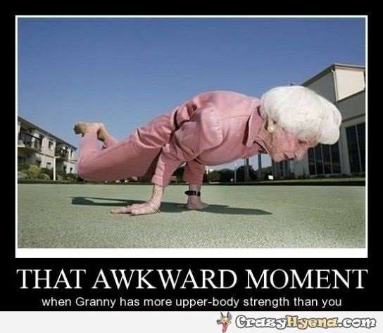 Name:  awkward-granny-more-upper-body-strenght-photo.jpg