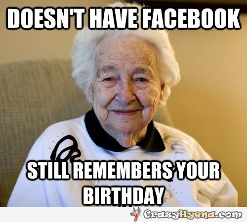 Name:  doesnt-have-facebook-still-remembers-birthday.jpg