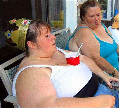 Name:  redneck_beer_cosy.jpg Views: 274 Size:  27.9 KB