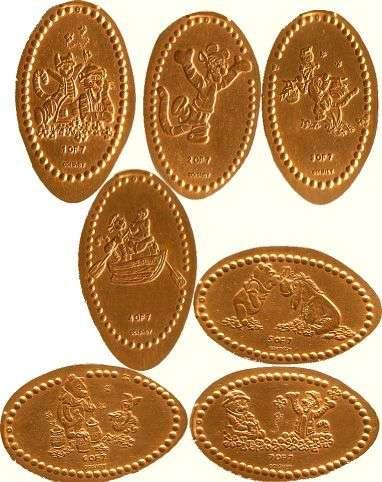 Name:  pennies.jpg Views: 87 Size:  35.3 KB
