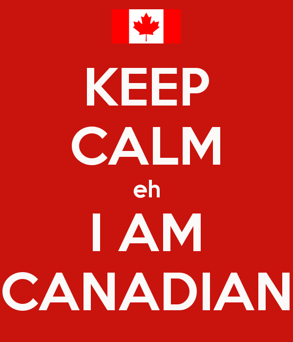 Happy 146th Birthday Canada Happy Long Weekend