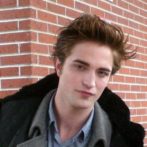 Name:  RobertPattinson.jpg