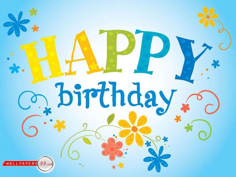 Name:  Happy_Birthday_35668.jpg Views: 1227 Size:  53.0 KB
