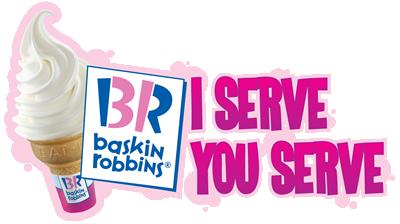 Name:  free-baskin-robbins-ice-cream1 (2).png Views: 1083 Size:  191.0 KB