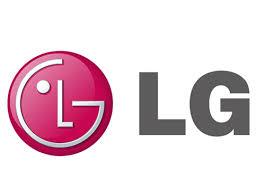 Name:  LG.jpg Views: 262 Size:  5.6 KB