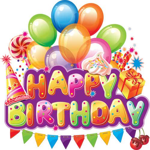 Happy Birthday To Walkonby Jan 30: Happy Birthday To Cjethani! -Jan. 31