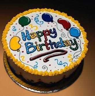 Name:  happy_birthday_clipart_03.jpg Views: 39 Size:  45.1 KB