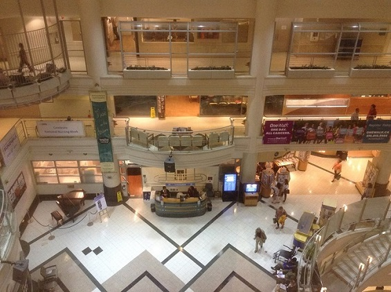 Name:  4 floor PMH.jpg Views: 100 Size:  107.9 KB