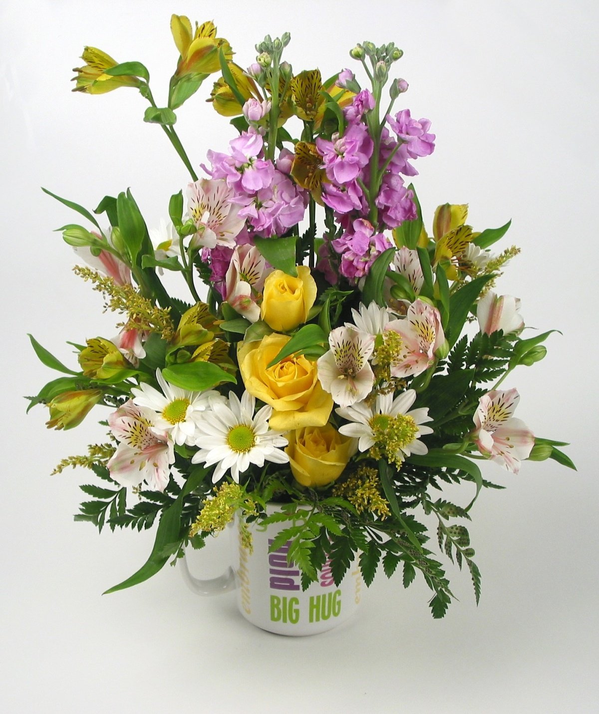 Name:  flower-bouquet.jpg Views: 125 Size:  535.1 KB