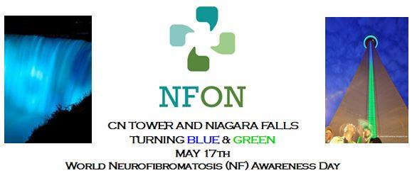 Name:  World NF Awareness Day.jpg Views: 65 Size:  18.4 KB