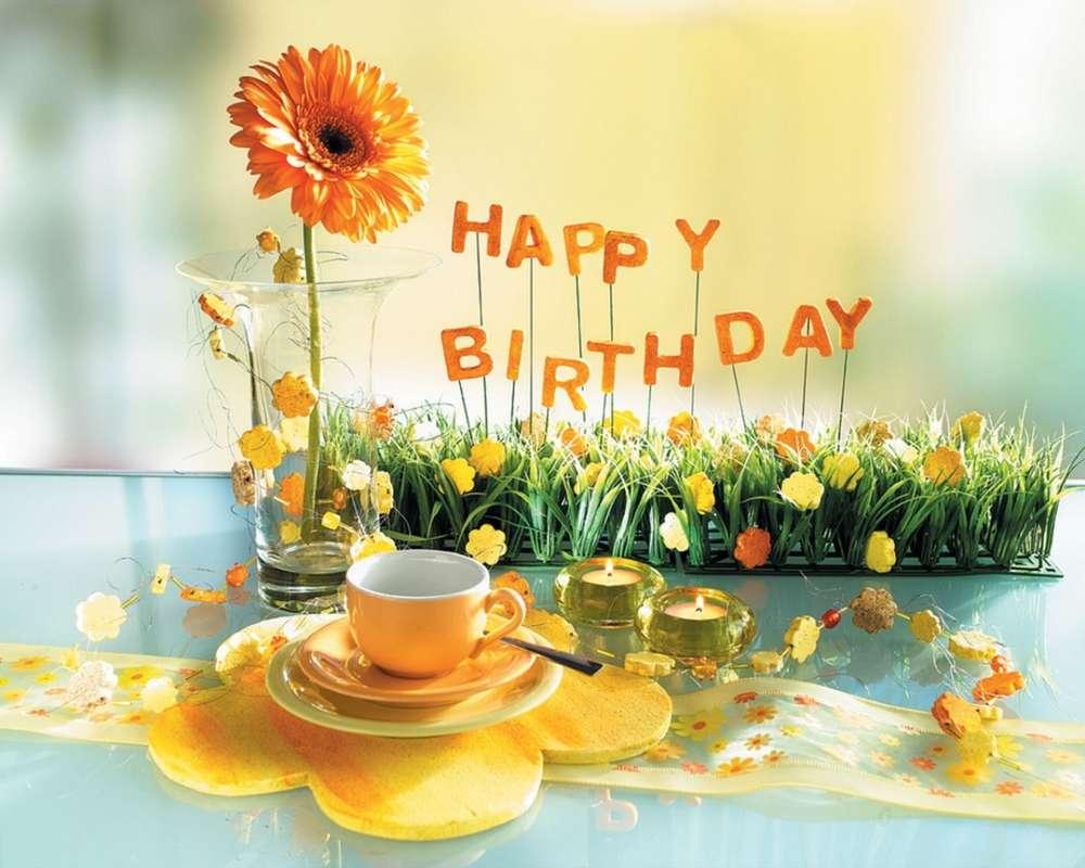 Name:  happy-birthday_00245547.jpg Views: 71 Size:  76.8 KB