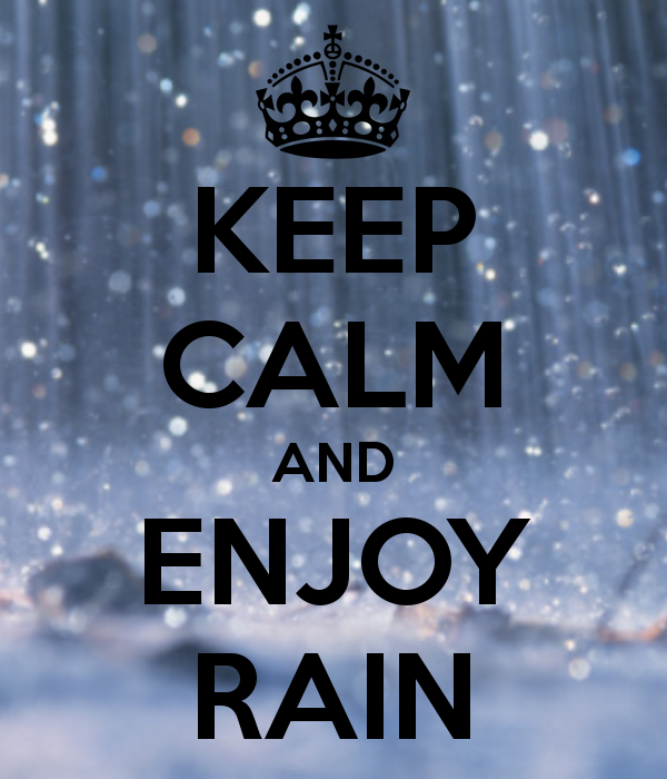 Name:  keep calm.png Views: 113 Size:  366.1 KB