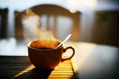 Name:  49752-Morning-Coffee.jpg Views: 75 Size:  46.6 KB