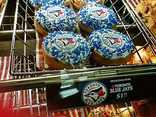 Name:  Blue Jay Donuts.jpg Views: 179 Size:  68.5 KB