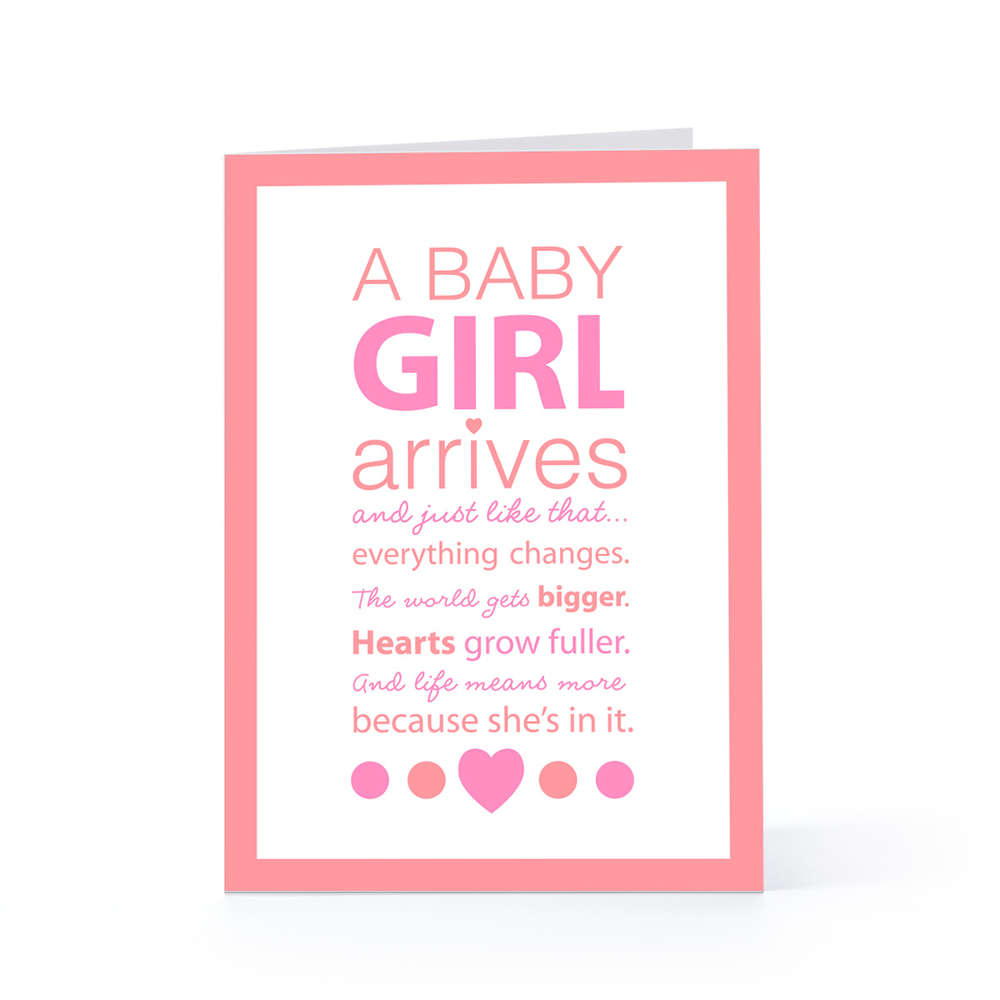 Name:  baby-girl-arrives-baby-greeting-card-1pgc1765_1470_1.jpg