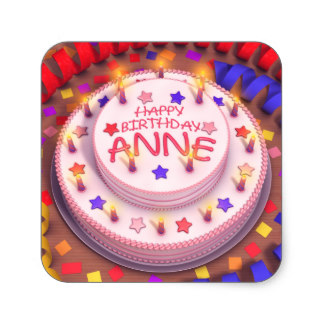 Name:  annes_birthday_cake_square_sticker-r3d1dcf7401014aaca485c8eafdfb1827_v9wf3_8byvr_324.jpg Views: 272 Size:  30.7 KB