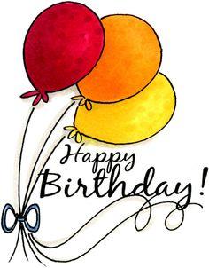 Name:  fancy-happy-birthday-clipart-1.jpg Views: 207 Size:  15.8 KB