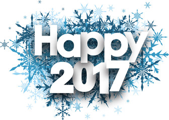Name:  happy 2017.jpg