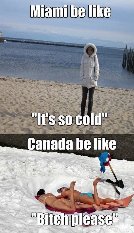 Name:  Funny-Canada-Meme-22.jpg