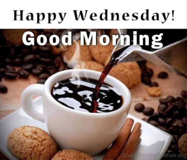 Name:  294101-Happy-Wednesday-Good-Morning.jpg