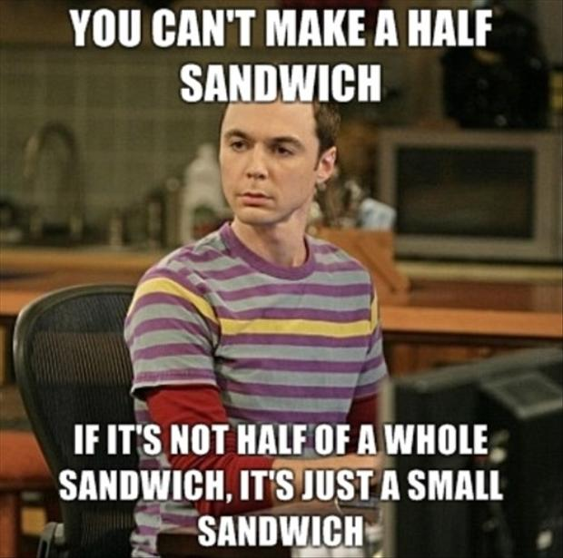 Name:  sandwich sheldon.jpg