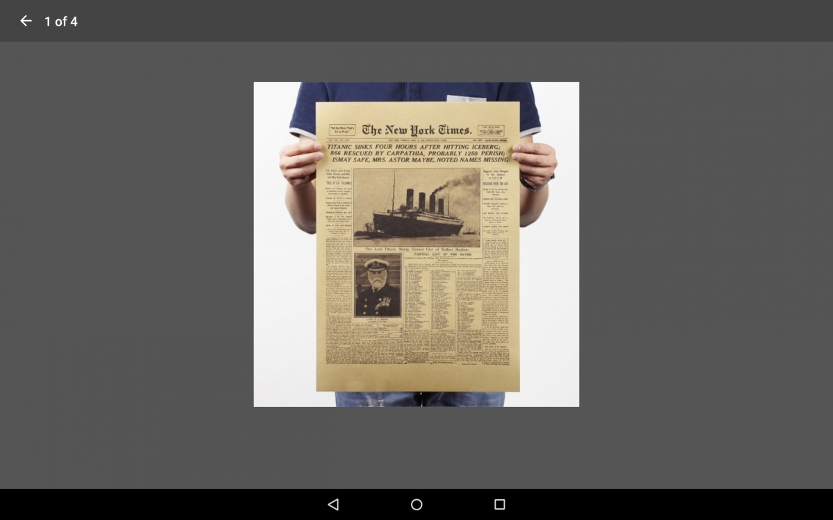 Name:  Screenshot_2017-01-19-22-08-11.jpg Views: 63 Size:  110.2 KB