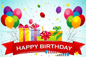 Name:  happy bday.png