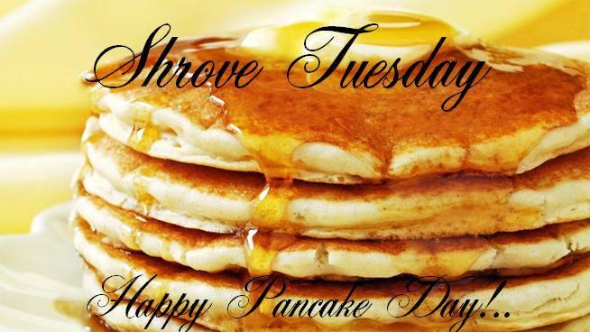Name:  pancakes.jpg Views: 41 Size:  45.3 KB