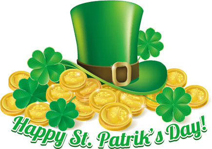 Name:  happy_st_patricks_day_vector_set_580647.jpg