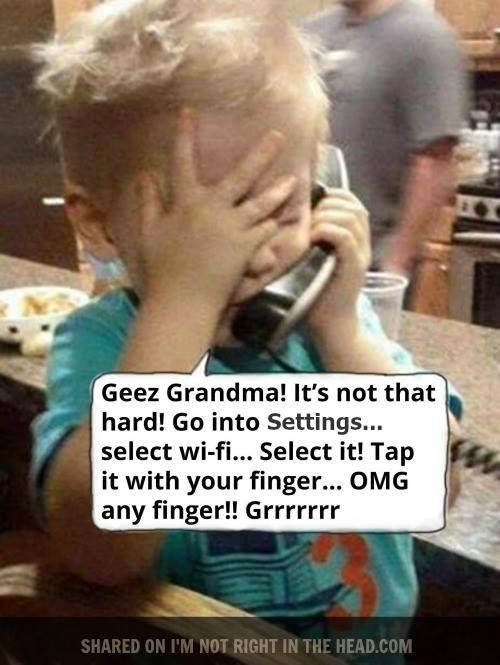 Name:  geez gramma.jpg Views: 63 Size:  46.8 KB