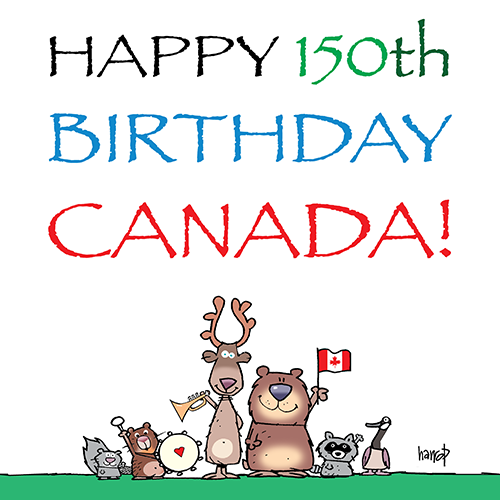 Name:  happybirthdaycanada-cover.png
