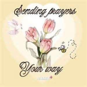 Name:  t4z_sending_prayers_your.jpg Views: 97 Size:  10.6 KB