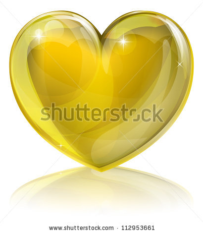 Name:  stock-photo-a-golden-heart-concept-could-be-for-a-heart-of-gold-i-e-kind-or-loving-112953661.jpg