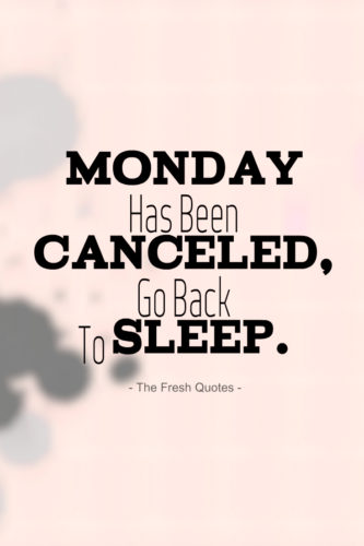 Name:  'Monday-Has-Been-Canceled-Go-Back-To-Sleep.1-333x500.jpg Views: 59 Size:  20.3 KB