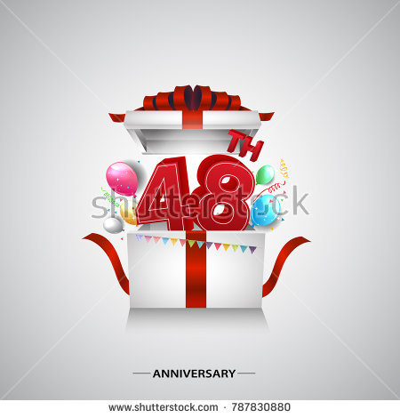 Name:  stock-vector--th-anniversary-design-with-red-number-inside-gift-box-isolated-on-white-background.jpg Views: 85 Size:  32.8 KB
