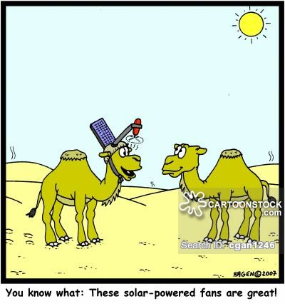 Name:  animals-camels-solar_power-power-deserts-hot_weather-cgan1246_low.jpg Views: 46 Size:  43.2 KB