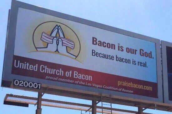 Name:  praise_bacon..jpg Views: 54 Size:  32.6 KB