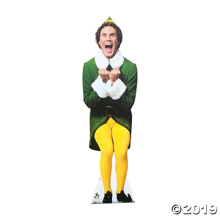 Name:  buddy-the-elf-outdoor-stand-up~13808695.jpg