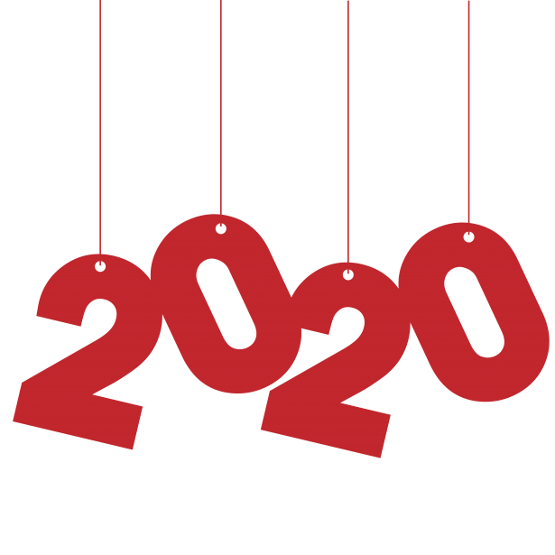 Name:  2020-new-year-numbers.png Views: 79 Size:  60.8 KB