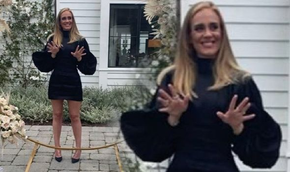 Name:  Adele-2020-1278384.jpg Views: 59 Size:  39.0 KB