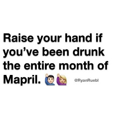 Name:  drunk during Maypril.jpg Views: 81 Size:  16.6 KB