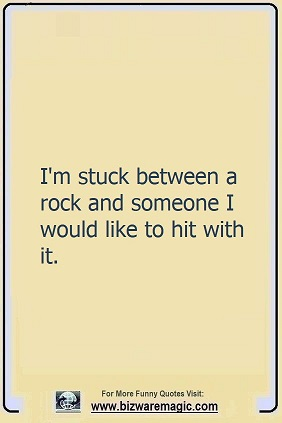 Name:  a rock and someone to hit.jpg Views: 84 Size:  26.0 KB