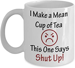 Name:  mean cup of tea.jpg Views: 71 Size:  11.4 KB