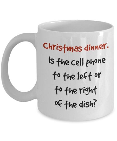 Name:  christmas mug.jpg Views: 76 Size:  39.1 KB