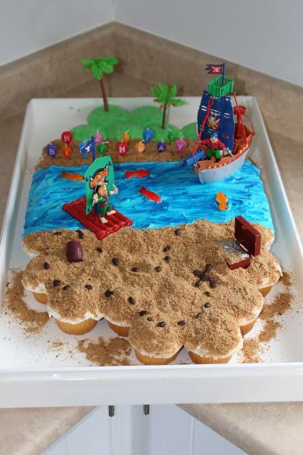 Frozen Birthday Cake Loblaws Image Inspiration of Cake and