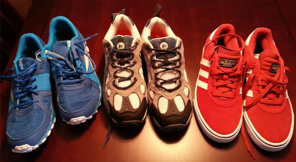 Name:  shoes.jpg Views: 2071 Size:  82.9 KB